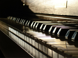 Piano Services Columbia - Image 2